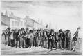 1828 MilitiaMuster byDCJohnston Pendleton AAS.png