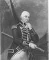 1833-55-Cuthbert Collingwood. Baron Collingwood.png