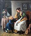 1838 Schumann Die eingeschlafene Strickerin anagoria.JPG