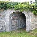 1844 Arch. - panoramio.jpg