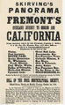 1849 Skirving panorama Fremont HorticulturalHall Boston.png