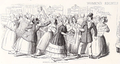 1849 WomensRights at the Polls Scraps byDCJohnston.png