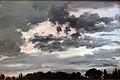 1859 Menzel Wolkenstudie anagoria.JPG