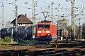 185 019-7 Köln-Kalk Nord 2015-11-03-05.JPG