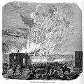 1864-09-11, El Museo Universal, Incendio del muelle del ferro-carril de Zaragoza.jpg
