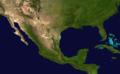 1865 Atlantic tropical storm 2 track.png