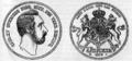 1870 Swedish 4 riksdaler both.png