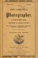 1875 Philadelphia Photographer no133.png