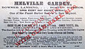 1880 ClamBake MelvilleGarden HinghamMA AmericanAntiquarianSociety verso.jpg