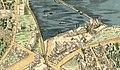 1886 birds-eye view of 1874 Mechanics Bay foundry.jpg