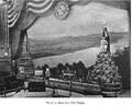 1889 MaritimeExhibit MechanicsBuilding Boston13.png