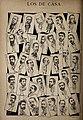 1892-05-08, Blanco y Negro, Los de casa, Cilla.jpg