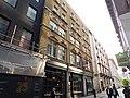 19-21 Watling St, London 2.jpg