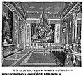 1900-Villa-Reale-di-Monza-interno-01.jpg