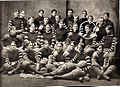 1900 VMI Keydets football team marshall encircled.jpg