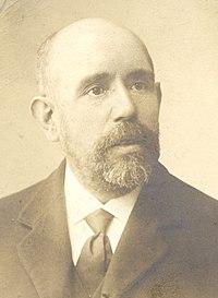 1903-Lucas del Campo Fernández (Retrato).JPG