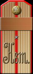 https://upload.wikimedia.org/wikipedia/commons/thumb/6/6f/1904kka-p15.png/107px-1904kka-p15.png