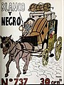 1905-06-17, Blanco y Negro, Portada, Sancha.jpg