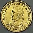 1905 Lewis and Clark dollar reverse.jpg