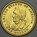 1905 Lewis and Clark dollar reverse.jpg
