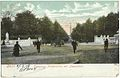 19060227 berlin tiergarten friedensallee.jpg
