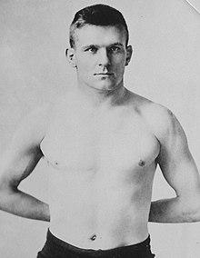 1908 Charles Cutler front.jpg