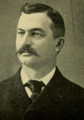1908 Lewis Parkhurst Massachusetts House of Representatives.png