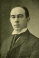 1908 Myron Pierce Massachusetts House of Representatives.png