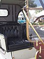 1909 Ford Model T Tourabout - Thomas Bowers - Old Car Festival 2013 (9700684542).jpg