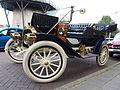 1910 Buick pic12.JPG