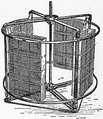 1911 Britannica - Bee - four-frame Extractor.png
