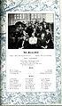1911 Georgia Tech Blueprint Page 075.jpg