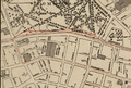 1911 WestSt map Boston byMiller BPL 12556.png