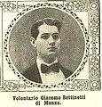 1916-01-Bettinetti-Giacomo-di-Monza.jpg