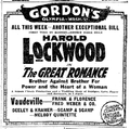 1919 GordonsOlympia theatre BostonGlobe January19.png