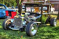 1920's Ford Model T Modified (29978741436).jpg