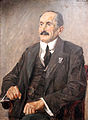 1920 Liebermann Portrait Oscar Cassel anagoria.JPG