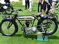 "1922 Triumph Model R ""Ricardo"" (3829258598).jpg"