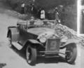 1929 Lancia Lambda Trieste-Opicina.png