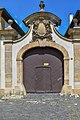 193-Wappen Bamberg Siechenstr-88.jpg