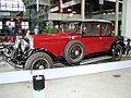 1930 Minerva AL 40 CV coupe by Le Baron side.JPG
