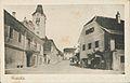 1930 postcard of Makole.jpg