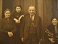 1930s family portrait.jpg