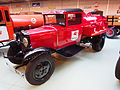1931 Ford 82B Model AA 131 pic02.JPG