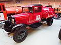 1931 Ford 82B Model AA 131 pic02.JPG