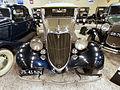 1933 Ford V8 710 roadster pic1.JPG