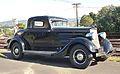 1934 Dodge 6 (16816833974).jpg