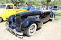 1937 Cord 812 Supercharged Cabriolet (21736014742).jpg