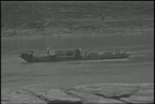 File:1937 Yangtze Gorges VP8.webm
