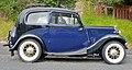 1938 Morris 8 S2-E (34674060652).jpg